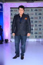 Sajid Khan at india