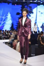 Tina Desai walk for troy costa Show on 1st Dec 2015 (15)_565eaef6222b8.JPG