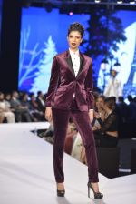 Tina Desai walk for troy costa Show on 1st Dec 2015 (16)_565eaef6b8097.JPG