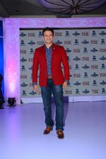 Vivek Oberoi at india
