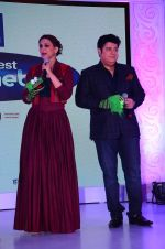 sonali bendre at india_s dramebaaz press meet on 1st Dec 2015 (10)_565eac4d69ebc.JPG