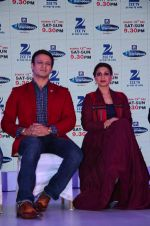 sonali bendre at india_s dramebaaz press meet on 1st Dec 2015 (20)_565eac4e107c1.JPG