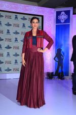 sonali bendre at india_s dramebaaz press meet on 1st Dec 2015 (22)_565eac4f32bf4.JPG
