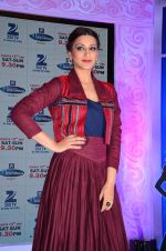 sonali bendre at india_s dramebaaz press meet on 1st Dec 2015 (25)_565eac620f9f8.JPG