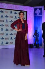 sonali bendre at india_s dramebaaz press meet on 1st Dec 2015 (27)_565eac51b3ce5.JPG