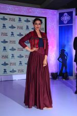 sonali bendre at india_s dramebaaz press meet on 1st Dec 2015 (28)_565eac52544ad.JPG