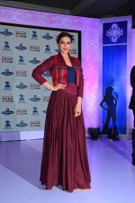 sonali bendre at india_s dramebaaz press meet on 1st Dec 2015 (29)_565eac52f1598.JPG