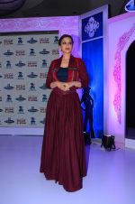sonali bendre at india_s dramebaaz press meet on 1st Dec 2015 (40)_565eac53a5b5b.JPG