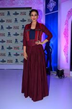 sonali bendre at india_s dramebaaz press meet on 1st Dec 2015 (43)_565eac562ab19.JPG