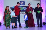 sonali bendre, Sajid Khan, Vivek Oberoi at india_s dramebaaz press meet on 1st Dec 2015 (20)_565eabe7a9a76.JPG