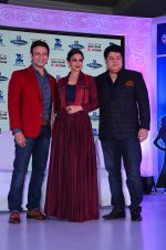 sonali bendre, Sajid Khan, Vivek Oberoi at india