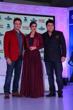 sonali bendre, Sajid Khan, Vivek Oberoi at india_s dramebaaz press meet on 1st Dec 2015 (25)_565eac5955c39.JPG