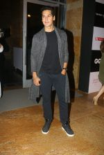 Dino Morea on day 2 of GQ Fashion Nights on 3rd Dec 2015