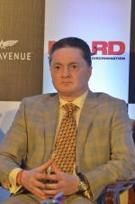 Gautam Singhania promotes mard on 3rd Dec 2015 (18)_56605fed903b0.JPG