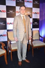 Gautam Singhania promotes mard on 3rd Dec 2015 (19)_56605fee4b69f.JPG