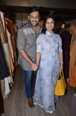 Neeta Lulla at Atosa launches new collection on 2nd Dec 2015 (71)_56605bc8bb759.JPG