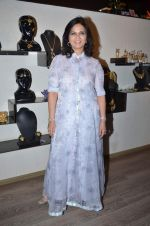 Neeta Lulla at Atosa launches new collection on 2nd Dec 2015 (79)_56605bc9642cd.JPG