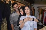 Neeta Lulla at Atosa launches new collection on 2nd Dec 2015 (81)_56605bca94463.JPG