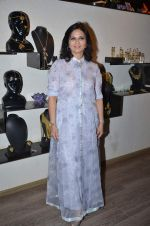 Neeta Lulla at Atosa launches new collection on 2nd Dec 2015 (83)_56605bcc34048.JPG
