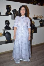 Neeta Lulla at Atosa launches new collection on 2nd Dec 2015 (86)_56605bce3f7c9.JPG
