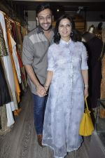 Neeta Lulla at Atosa launches new collection on 2nd Dec 2015 (30)_56605bc7c6e51.JPG