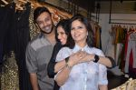 Neeta Lulla at Atosa launches new collection on 2nd Dec 2015 (80)_56605bca0a263.JPG