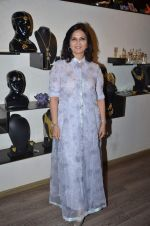 Neeta Lulla at Atosa launches new collection on 2nd Dec 2015