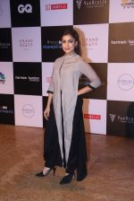 Pallavi Sharda on day 2 of GQ Fashion Nights on 3rd Dec 2015