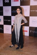 Pallavi Sharda on day 2 of GQ Fashion Nights on 3rd Dec 2015 (276)_56605ea014a5a.JPG