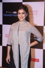 Pallavi Sharda on day 2 of GQ Fashion Nights on 3rd Dec 2015 (277)_56605ea0d2f8b.JPG