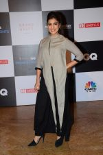 Pallavi Sharda on day 2 of GQ Fashion Nights on 3rd Dec 2015 (45)_56605e9964912.JPG
