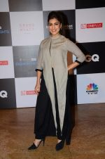 Pallavi Sharda on day 2 of GQ Fashion Nights on 3rd Dec 2015 (47)_56605e9b643e8.JPG