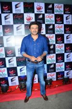 Sameer Soni at the launch of film Chalk and Duster on 2nd Dec 2015 (15)_56605c84b247e.JPG