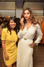 Sandhya Shetty at Atosa launches new collection on 2nd Dec 2015 (6)_56605bd7dc559.JPG