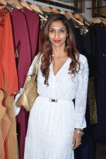 Sandhya Shetty at Atosa launches new collection on 2nd Dec 2015
