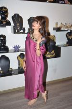 Vidya Malvade at Atosa launches new collection on 2nd Dec 2015 (115)_56605bf06189d.JPG