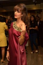 Vidya Malvade at Atosa launches new collection on 2nd Dec 2015 (118)_56605bf35cd31.JPG