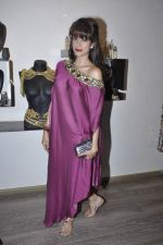 Vidya Malvade at Atosa launches new collection on 2nd Dec 2015 (32)_56605becdd751.JPG