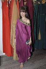 Vidya Malvade at Atosa launches new collection on 2nd Dec 2015 (33)_56605bedae884.JPG