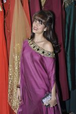 Vidya Malvade at Atosa launches new collection on 2nd Dec 2015 (34)_56605bee9e179.JPG