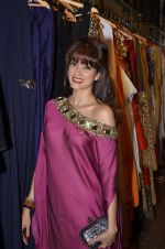 Vidya Malvade at Atosa launches new collection on 2nd Dec 2015 (86)_56605bef8b697.JPG