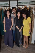 at Atosa launches new collection on 2nd Dec 2015