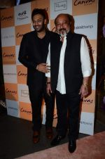 Akshay Oberoi at Canvas by Jet Gems launch on 3rd Dec 2015 (165)_56615c52c4d86.JPG