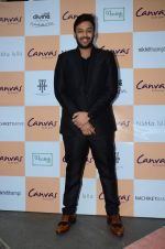 Akshay Oberoi at Canvas by Jet Gems launch on 3rd Dec 2015 (103)_56615c51445f9.JPG
