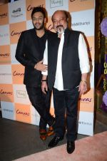 Akshay Oberoi at Canvas by Jet Gems launch on 3rd Dec 2015 (166)_56615c53a3e3c.JPG
