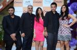 Akshay Oberoi, Nishka Lulla, Nachiket barve, Perina Qureshi at Canvas by Jet Gems launch on 3rd Dec 2015 (88)_56615c55d2f10.JPG