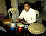 Amit Kumar will celebrate 50 Golden years in singing on 9th Dec at Shanmukhanand Hall,Sion (5)_566143b28074a.jpg