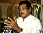 Amit Kumar will celebrate 50 Golden years in singing on 9th Dec at Shanmukhanand Hall,Sion (9)_566143bdc6c3c.jpg