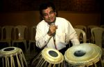 Amit Kumar will celebrate 50 Golden years in singing on 9th Dec at Shanmukhanand Hall,Sion (11)_566143b6473c9.jpg