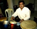 Amit Kumar will celebrate 50 Golden years in singing on 9th Dec at Shanmukhanand Hall,Sion (4)_566143b1c1d66.jpg